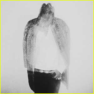 Future's New Album 'HNDRXX' Features Rihanna & The Weeknd - Stream & Download!