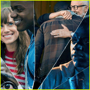 'Get Out' Exceeds All Expectations With Major Box Office Debut