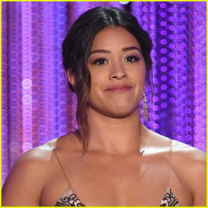 Gina Rodriguez & 'Jane the Virgin' Cast React to Show's Shocking Death