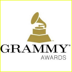 Grammys 2017 - Complete Winners List!