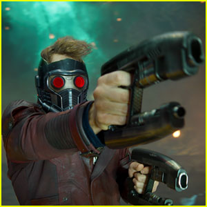 'Guardians of the Galaxy Vol. 2' Extended Trailer Hits Super Bowl 2017