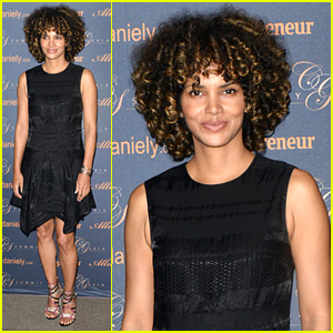 Halle Berry Says Her Failed Marriages Made Her Feel Guilty