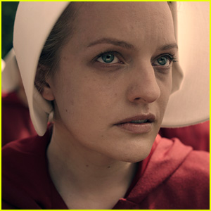 Hulu's 'Handmaid's Tale' Airs Super Bowl Commercial (Video)