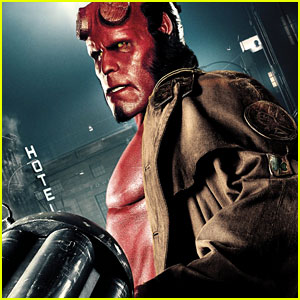 'Hellboy 3' Won't Happen, Ron Perlman Reacts After News Announced