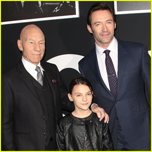 Hugh Jackman Thanks Fans For 17 Years as Wolverine