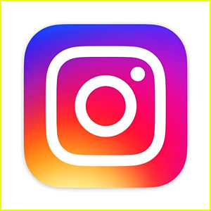 Instagram Introduces New Slideshow Feature!