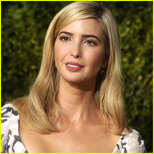 Ivanka Trump's Line Has Been Dropped by Nordstrom | Ivanka Trump ...