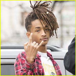 Jaden smith just bought his own home jaden smith just jared jaden smith just bought his own home voltagebd Image collections