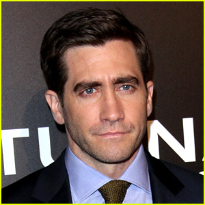 Jake Gyllenhaal's 'Sunday in the Park' Will Not Compete at ...