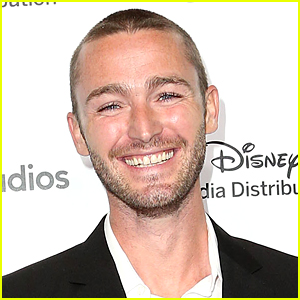 Quantico's Jake McLaughlin Welcomes Fourth Child with Wife Stephanie!