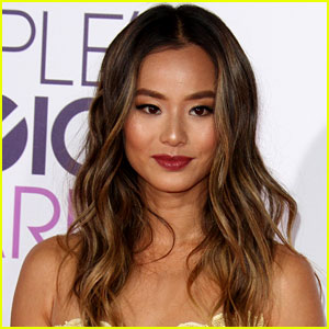 Jamie Chung to Play Blink in 'X-Men' Series on Fox