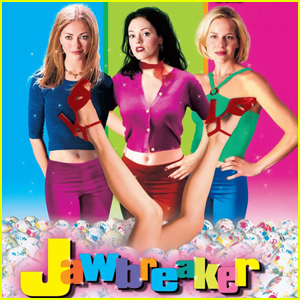 'Jawbreaker' TV Reboot Headed to E! Network