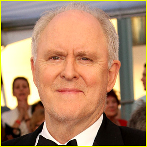 John Lithgow Joins 'Pitch Perfect 3' Cast