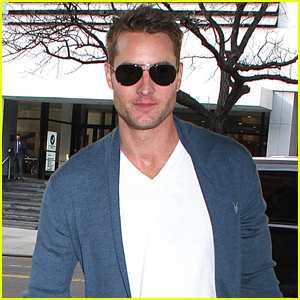 Justin Hartley: 'This Is Us' Fans Will 'Never Guess' How Jack Dies