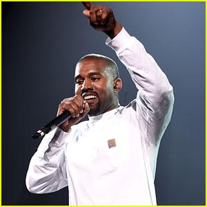 Kanye West, The-Dream Premiere 'Bed' 17-Minute Version - Stream & Lyrics!