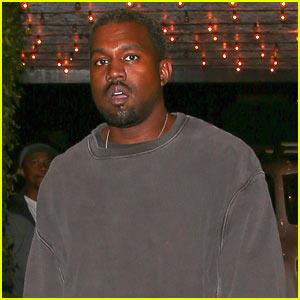 Kanye West to Debut Yeezy Season Five During New York Fashion Week