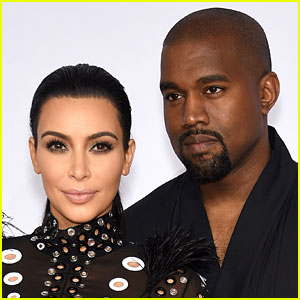 Kim Kardashian Got the Best Valentine's Day Surprise!