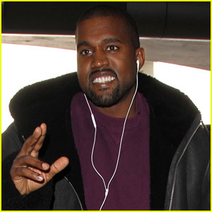 Here's the Truth About Those Kanye West & 'American Idol' Rumors