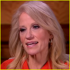 Kellyanne Conway Cites 'Bowling Green Massacre' That Never Happened, Tries to Correct Her Mistake