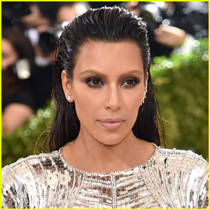 Kim Kardashian Testifying in Paris Robbery Case From New York City