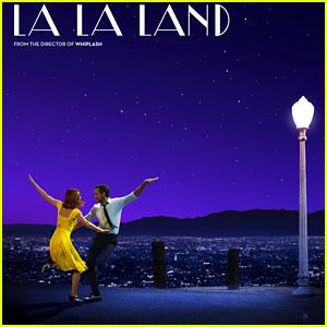 Could 'La La Land' Wind Up on Broadway? Producer Marc Platt Says...