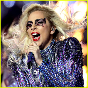 Lady Gaga Sells Out Entire Tour, Re-enters Billboard's Top 10!
