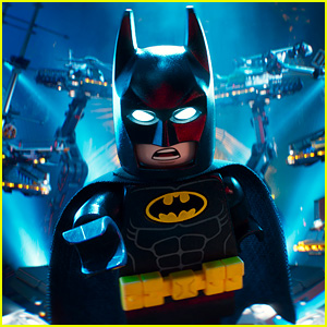 Is There a 'Lego Batman Movie' End Credits Scene?