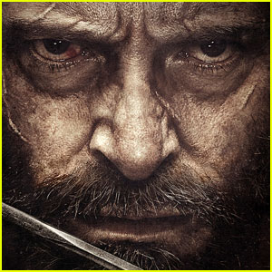 Is There a 'Logan' Post-Credits Scene? Director Speaks to Rumors