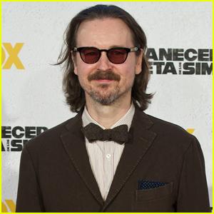 Matt Reeves No Longer In Talks to Direct 'The Batman'