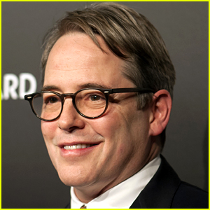 Matthew Broderick Joins 'Katrina: American Crime Story' Cast