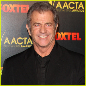 Mel Gibson In Talks to Direct 'Suicide Squad' Sequel