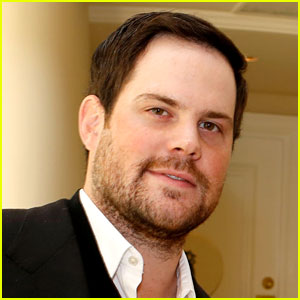 Mike Comrie Being Investigated for Rape (Report)