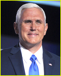 VP Mike Pence Will Attend the Super Bowl