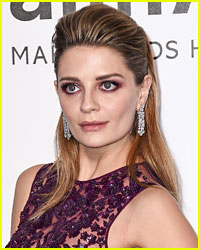 Mischa Barton's 911 Audio Revealed From Scary Drugging Incident