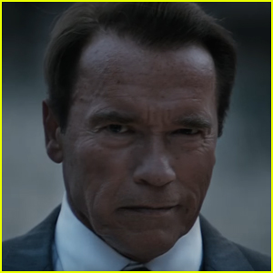 Mobile Strike Super Bowl Commercial 2017 - Arnold Schwarzenegger's Best One Liners