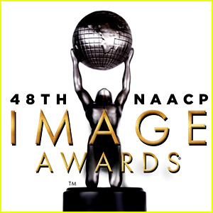 NAACP Image Awards 2017 - Full Nominations List (with Early Winners!)