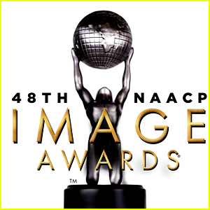 NAACP Image Awards 2017 - Performers & Presenters List!