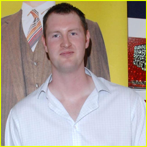 Neil Fingleton Dead - 'Game of Thrones' Actor Passes Away at 36