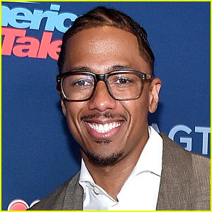 Nick Cannon Quits 'America's Got Talent' After NBC Considers Firing Him Over a Joke
