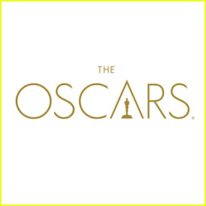 Oscars 2017 Presenters - More Celebrities Revealed!