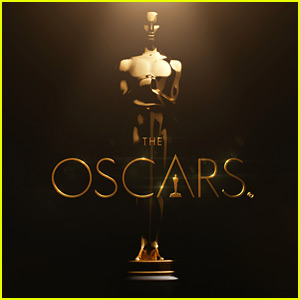 Oscars 2017 Nominations List - Refresh Your Memory!