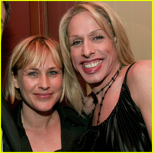 Patricia Arquette Speaks Out After Sister Alexis Left Out of Oscars In Memoriam