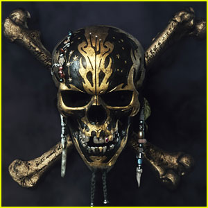 'Pirates of the Caribbean 5' Trailer Finally Reveals Captain Jack Sparrow During Super Bowl 2017!