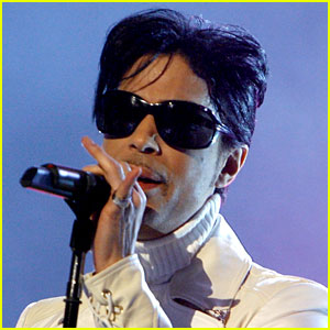 Prince's Music Now Streaming Online - Listen to His Biggest Hits!
