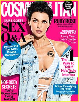 the blue rose magazine issue 02 english edition