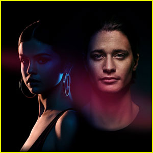 Selena Gomez Announces New Single 'It Ain't Me,' Reveals Release Date!