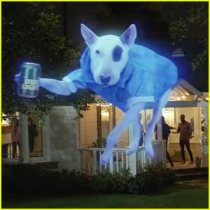 Bud Light Super Bowl Commercial 2017: Spuds MacKenzie Returns! Idea