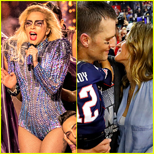 Super Bowl 2017's Top Moments: Everything People Will Be Talking About Today!