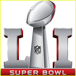 What Time is the Super Bowl 2017? Full Game Day Schedule!