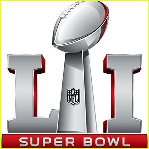 How Much Does a Super Bowl 2017 Commercial Cost?
